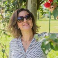 Ana Grassi - CEO ITALIAna | TRAVEL | CULTURE | LANGUAGE | EXPERIENCE