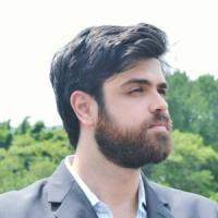 Marco Tulio - CEO da Rios Carvalho Juríco de Empresas